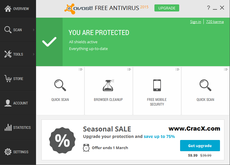 Serial Key Avast Crack 2021 - clevermetal